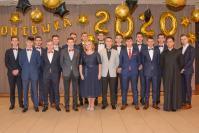 Studniówki 2020 - Zespół Szkół Ekonomicznych w Brzegu - 8469_dsc_7352.jpg
