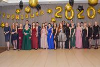 Studniówki 2020 - Zespół Szkół Ekonomicznych w Brzegu - 8469_dsc_7368.jpg