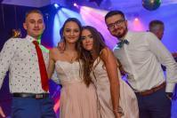 Studniówki 2020 - Zespół Szkół Ekonomicznych w Brzegu - 8469_dsc_7434.jpg