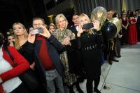 Studniówki 2020 - II Liceum Ogólnokształcące w Opolu - 8472_iilostudniowka_24opole_075.jpg