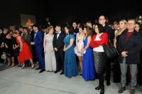 Studniówki 2020 - II Liceum Ogólnokształcące w Opolu - 8472_iilostudniowka_24opole_151.jpg