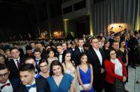 Studniówki 2020 - II Liceum Ogólnokształcące w Opolu - 8472_iilostudniowka_24opole_155.jpg