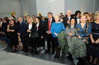 Studniówki 2020 - II Liceum Ogólnokształcące w Opolu - 8472_iilostudniowka_24opole_164.jpg