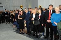 Studniówki 2020 - II Liceum Ogólnokształcące w Opolu - 8472_iilostudniowka_24opole_165.jpg