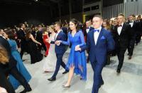 Studniówki 2020 - II Liceum Ogólnokształcące w Opolu - 8472_iilostudniowka_24opole_273.jpg