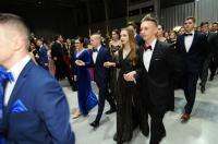 Studniówki 2020 - II Liceum Ogólnokształcące w Opolu - 8472_iilostudniowka_24opole_274.jpg