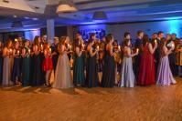 Studniówki 2020 - I Liceum Ogólnokształcące Carolinum w Nysie   - 8474_dsc_7501.jpg