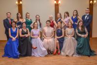 Studniówki 2020 - I Liceum Ogólnokształcące Carolinum w Nysie   - 8474_dsc_7840.jpg