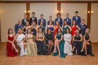 Studniówki 2020 - I Liceum Ogólnokształcące Carolinum w Nysie   - 8474_dsc_7854.jpg