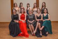 Studniówki 2020 - I Liceum Ogólnokształcące Carolinum w Nysie   - 8474_dsc_7860.jpg