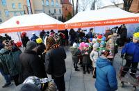 Kolorowy Korowód Fundacji Dom Rodzinnej Rehabilitacji Dzieci z Porażeniem Mózgowym w Opolu zorganiz - 8478_foto_24opole_121.jpg