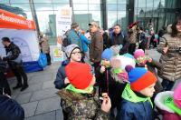 Kolorowy Korowód Fundacji Dom Rodzinnej Rehabilitacji Dzieci z Porażeniem Mózgowym w Opolu zorganiz - 8478_foto_24opole_126.jpg
