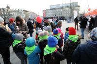 Kolorowy Korowód Fundacji Dom Rodzinnej Rehabilitacji Dzieci z Porażeniem Mózgowym w Opolu zorganiz - 8478_foto_24opole_127.jpg
