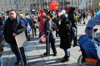 Kolorowy Korowód Fundacji Dom Rodzinnej Rehabilitacji Dzieci z Porażeniem Mózgowym w Opolu zorganiz - 8478_foto_24opole_148.jpg