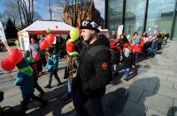 Kolorowy Korowód Fundacji Dom Rodzinnej Rehabilitacji Dzieci z Porażeniem Mózgowym w Opolu zorganiz - 8478_foto_24opole_179.jpg