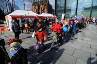 Kolorowy Korowód Fundacji Dom Rodzinnej Rehabilitacji Dzieci z Porażeniem Mózgowym w Opolu zorganiz - 8478_foto_24opole_181.jpg