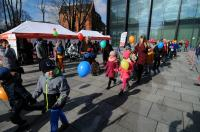 Kolorowy Korowód Fundacji Dom Rodzinnej Rehabilitacji Dzieci z Porażeniem Mózgowym w Opolu zorganiz - 8478_foto_24opole_188.jpg