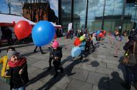 Kolorowy Korowód Fundacji Dom Rodzinnej Rehabilitacji Dzieci z Porażeniem Mózgowym w Opolu zorganiz - 8478_foto_24opole_209.jpg