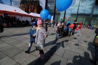 Kolorowy Korowód Fundacji Dom Rodzinnej Rehabilitacji Dzieci z Porażeniem Mózgowym w Opolu zorganiz - 8478_foto_24opole_213.jpg