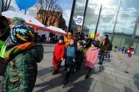 Kolorowy Korowód Fundacji Dom Rodzinnej Rehabilitacji Dzieci z Porażeniem Mózgowym w Opolu zorganiz - 8478_foto_24opole_223.jpg