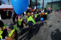Kolorowy Korowód Fundacji Dom Rodzinnej Rehabilitacji Dzieci z Porażeniem Mózgowym w Opolu zorganiz - 8478_foto_24opole_225.jpg