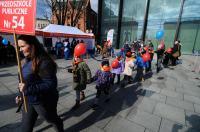 Kolorowy Korowód Fundacji Dom Rodzinnej Rehabilitacji Dzieci z Porażeniem Mózgowym w Opolu zorganiz - 8478_foto_24opole_233.jpg