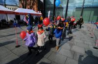Kolorowy Korowód Fundacji Dom Rodzinnej Rehabilitacji Dzieci z Porażeniem Mózgowym w Opolu zorganiz - 8478_foto_24opole_234.jpg