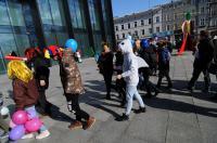 Kolorowy Korowód Fundacji Dom Rodzinnej Rehabilitacji Dzieci z Porażeniem Mózgowym w Opolu zorganiz - 8478_foto_24opole_236.jpg