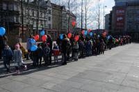 Kolorowy Korowód Fundacji Dom Rodzinnej Rehabilitacji Dzieci z Porażeniem Mózgowym w Opolu zorganiz - 8478_foto_24opole_246.jpg