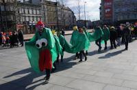 Kolorowy Korowód Fundacji Dom Rodzinnej Rehabilitacji Dzieci z Porażeniem Mózgowym w Opolu zorganiz - 8478_foto_24opole_251.jpg