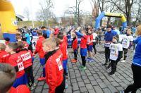 Bieg Tropem Wilczym - Opole 2020 - 8479_tropemwilczym_24opole_006.jpg
