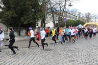 Bieg Tropem Wilczym - Opole 2020 - 8479_tropemwilczym_24opole_027.jpg