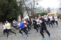 Bieg Tropem Wilczym - Opole 2020 - 8479_tropemwilczym_24opole_043.jpg