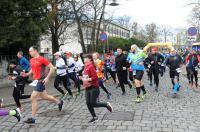 Bieg Tropem Wilczym - Opole 2020 - 8479_tropemwilczym_24opole_046.jpg