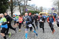 Bieg Tropem Wilczym - Opole 2020 - 8479_tropemwilczym_24opole_048.jpg