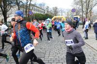 Bieg Tropem Wilczym - Opole 2020 - 8479_tropemwilczym_24opole_050.jpg