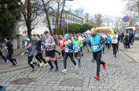 Bieg Tropem Wilczym - Opole 2020 - 8479_tropemwilczym_24opole_052.jpg