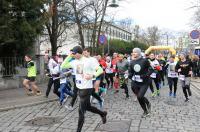 Bieg Tropem Wilczym - Opole 2020 - 8479_tropemwilczym_24opole_054.jpg
