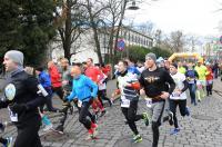 Bieg Tropem Wilczym - Opole 2020 - 8479_tropemwilczym_24opole_056.jpg