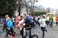 Bieg Tropem Wilczym - Opole 2020 - 8479_tropemwilczym_24opole_057.jpg