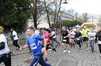 Bieg Tropem Wilczym - Opole 2020 - 8479_tropemwilczym_24opole_071.jpg