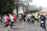Bieg Tropem Wilczym - Opole 2020 - 8479_tropemwilczym_24opole_072.jpg