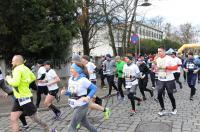 Bieg Tropem Wilczym - Opole 2020 - 8479_tropemwilczym_24opole_075.jpg
