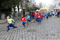 Bieg Tropem Wilczym - Opole 2020 - 8479_tropemwilczym_24opole_093.jpg