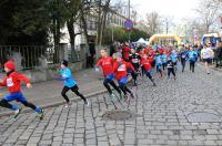 Bieg Tropem Wilczym - Opole 2020 - 8479_tropemwilczym_24opole_094.jpg