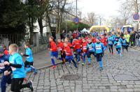 Bieg Tropem Wilczym - Opole 2020 - 8479_tropemwilczym_24opole_098.jpg