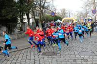 Bieg Tropem Wilczym - Opole 2020 - 8479_tropemwilczym_24opole_099.jpg