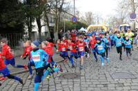 Bieg Tropem Wilczym - Opole 2020 - 8479_tropemwilczym_24opole_100.jpg