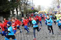 Bieg Tropem Wilczym - Opole 2020 - 8479_tropemwilczym_24opole_103.jpg