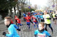 Bieg Tropem Wilczym - Opole 2020 - 8479_tropemwilczym_24opole_105.jpg